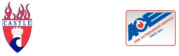 Castle Sprinkler and Alarm
