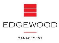 Edgewood Management Logo