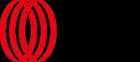 Jones Lang LaSalle - JLL Logo
