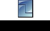 Lerner Enterprises Logo
